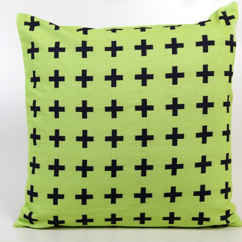 cushion cover archives