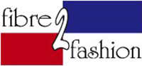 fibre2fashion-logo-primary