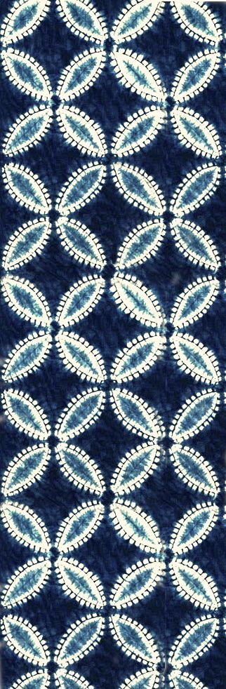 Shibori For Home Textiles: Types and Technique | Suraaj Linens