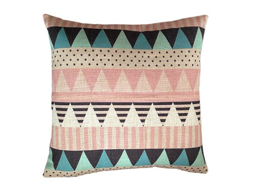 lola_cushion_cover__91045.1405399834.500.513