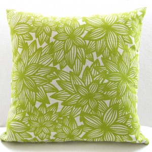 marram-green-cushion1_rt_wb