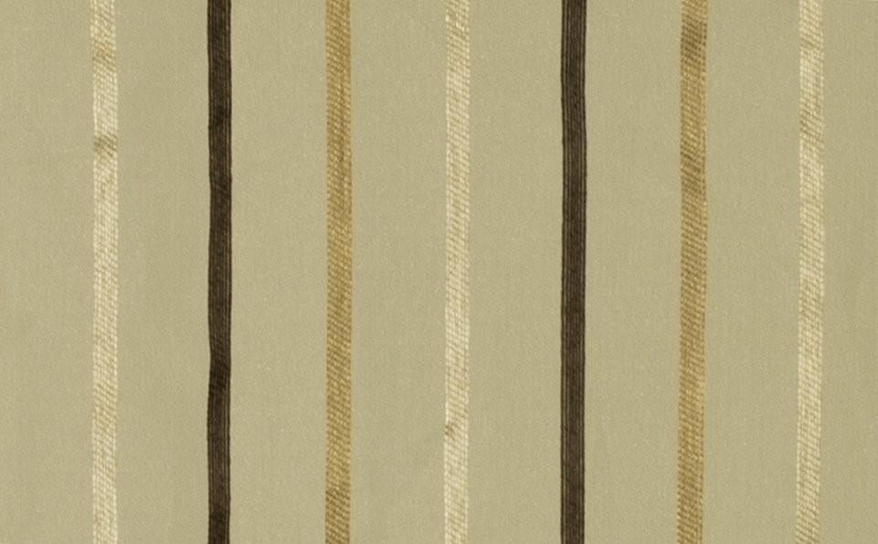 Cotton Vs Linen Curtains: Sheer Curtain With Dobby Weave